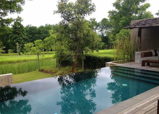 Mu Si, Thaiföld