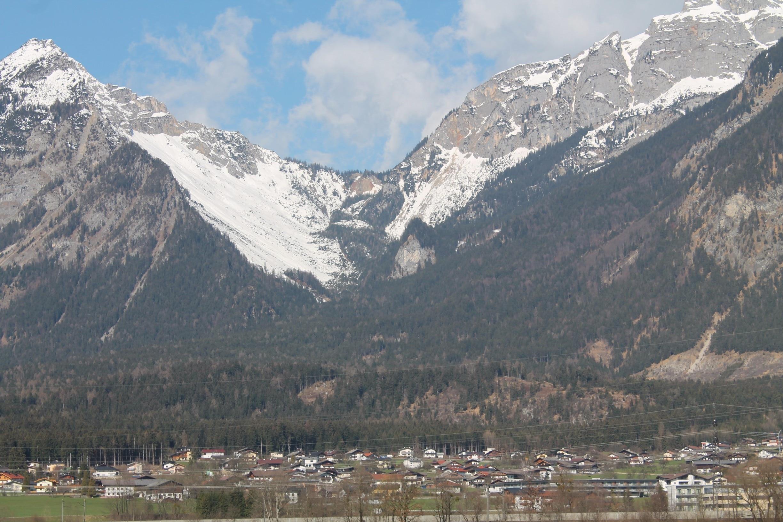 Kramsach, Tyrol, Austria