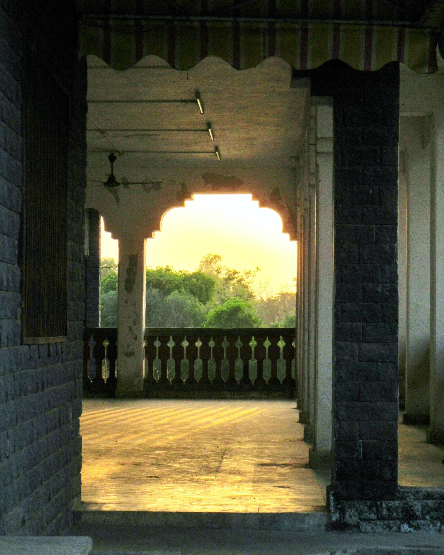 Malavli, Wadgaon, Maharashtra, India