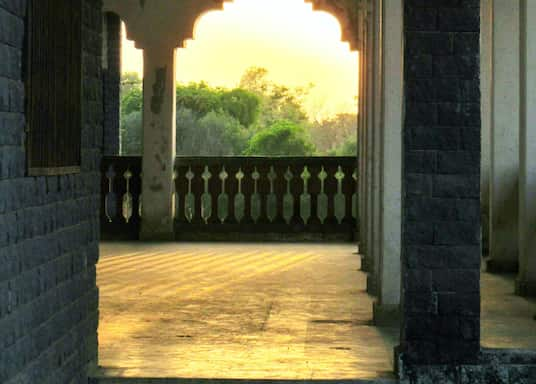 Wadgaon, India