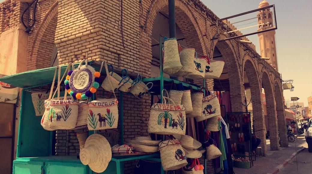 Foto di Sana Khelifi