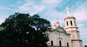 Catedral de Malolos