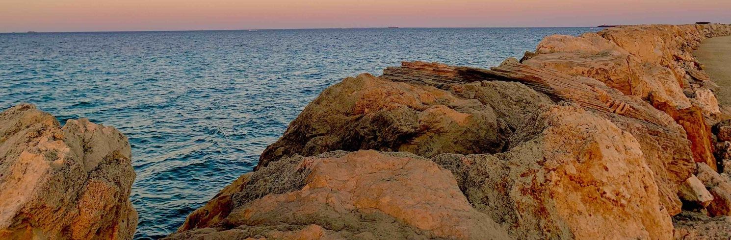 Perth, Vestur-Ástralíu, Ástralía