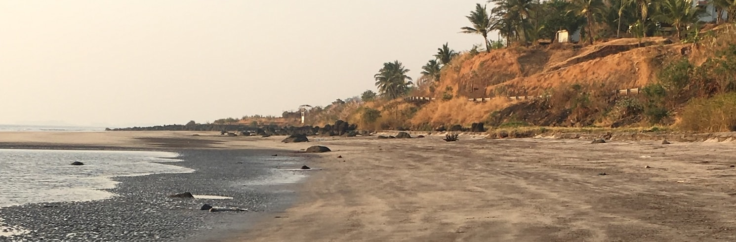 Karde, India