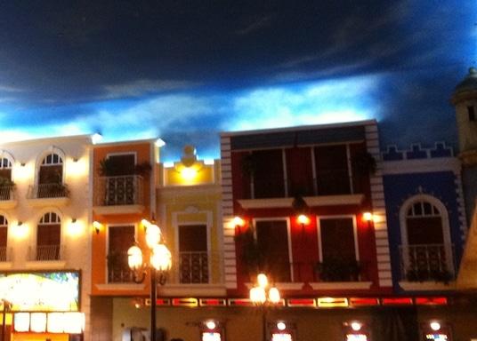 Hato Rey Norte, Puerto Rico