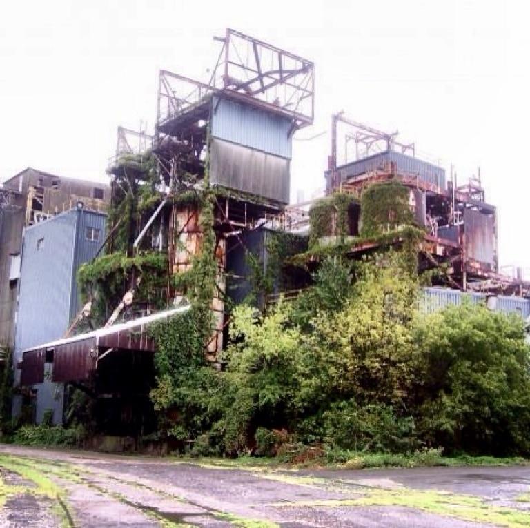 Morrisville, Pennsylvania, United States of America