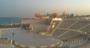 卡塔拉海灘