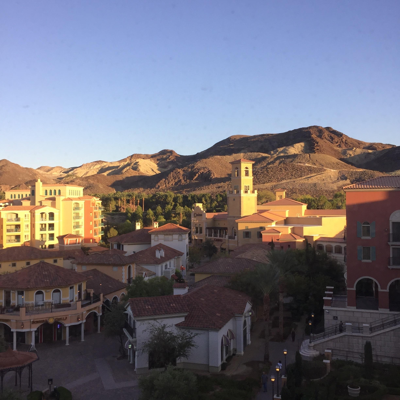 Viera, Henderson, Nevada, United States of America