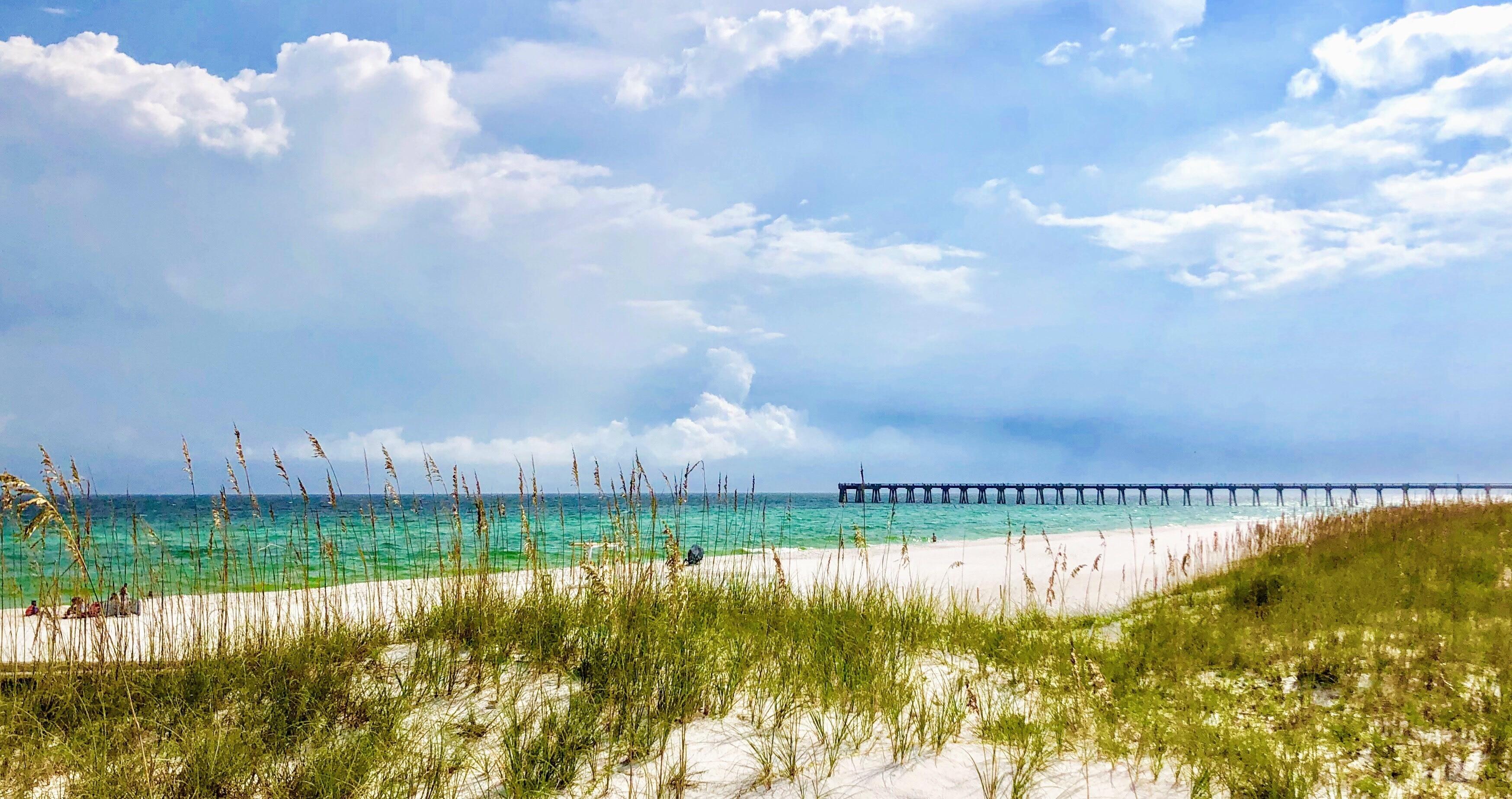 Navarre, Florida, United States of America