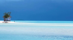 Pláž Ootu