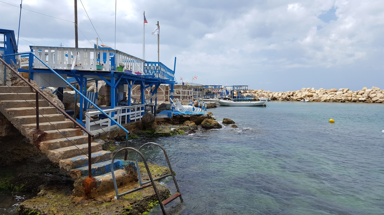 Koura, Gouvernement Nord-Libanon, Libanon