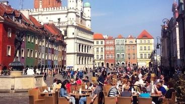 Altstadtplatz/