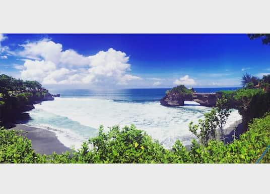 Beraban, Indonesia