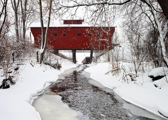 Fort Atkinson, Wisconsin, Verenigde Staten