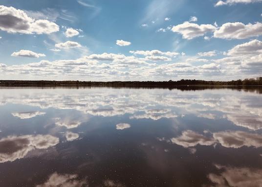 リガ, ラトビア