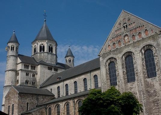 Nivelles, Belgium