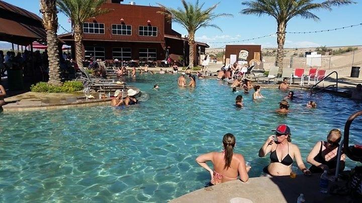 Mohave Valley, Arizona, United States of America