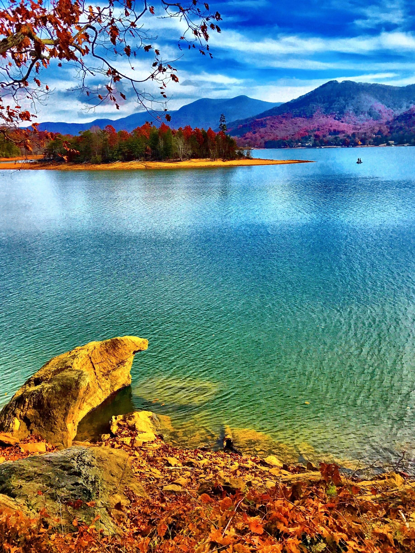 Clay County, North Carolina, United States of America