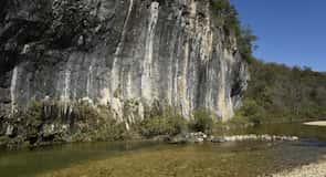 Ekoblufas Pavalsts parks
