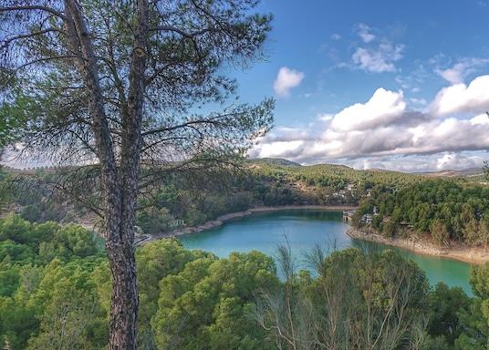 Ardales, สเปน
