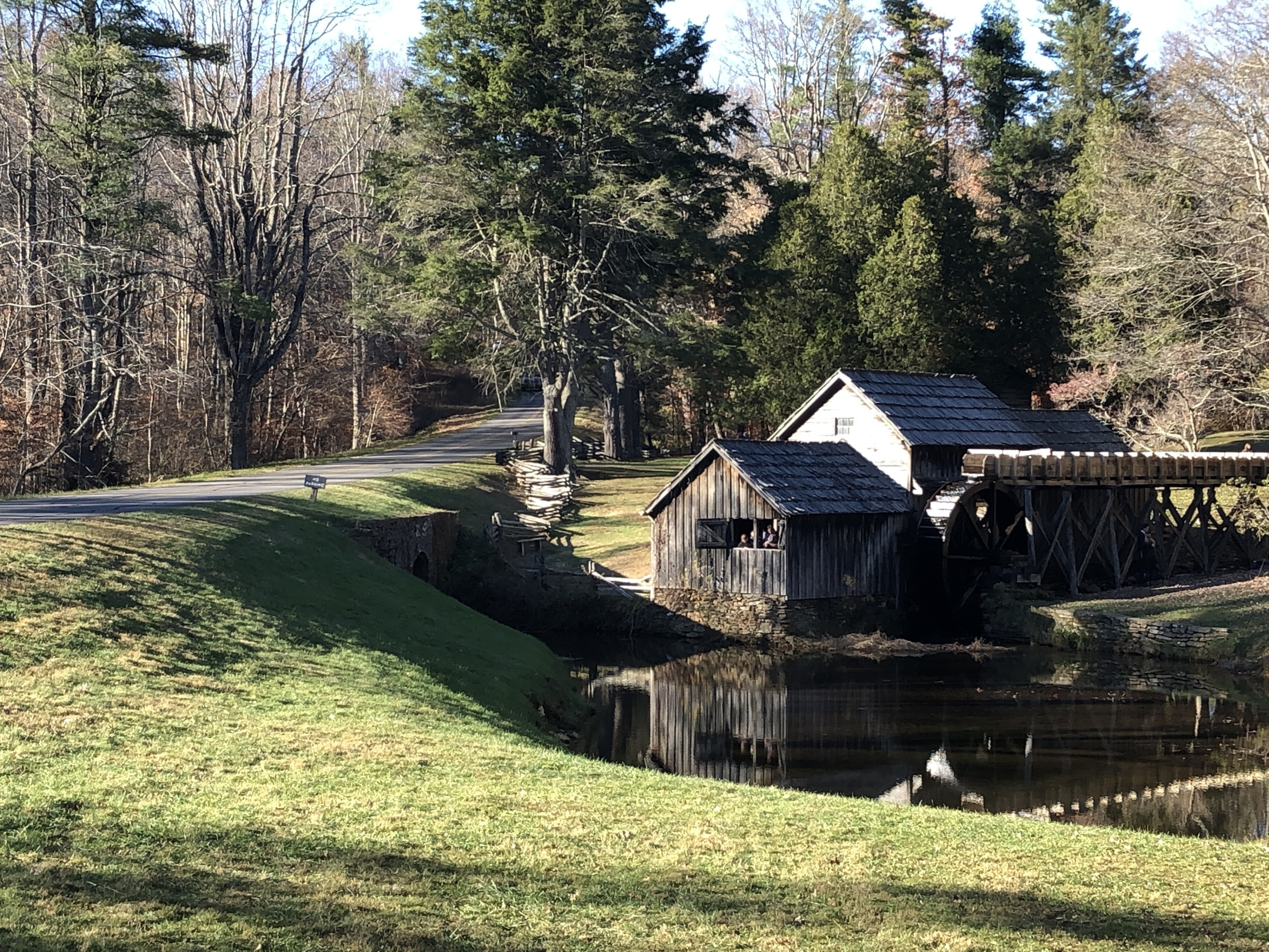 Floyd County, Virginia, United States of America