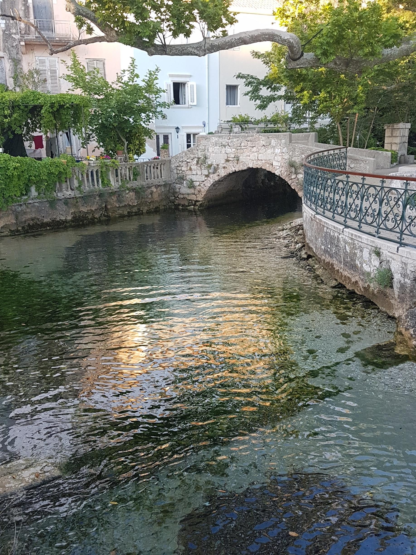 Mlini, Zupa dubrovacka, Dubrovnik-Neretva, Croatia