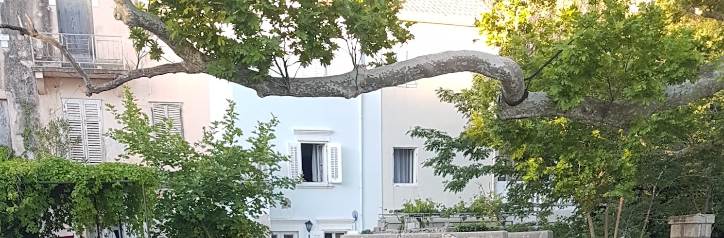 Mlini, Króatía