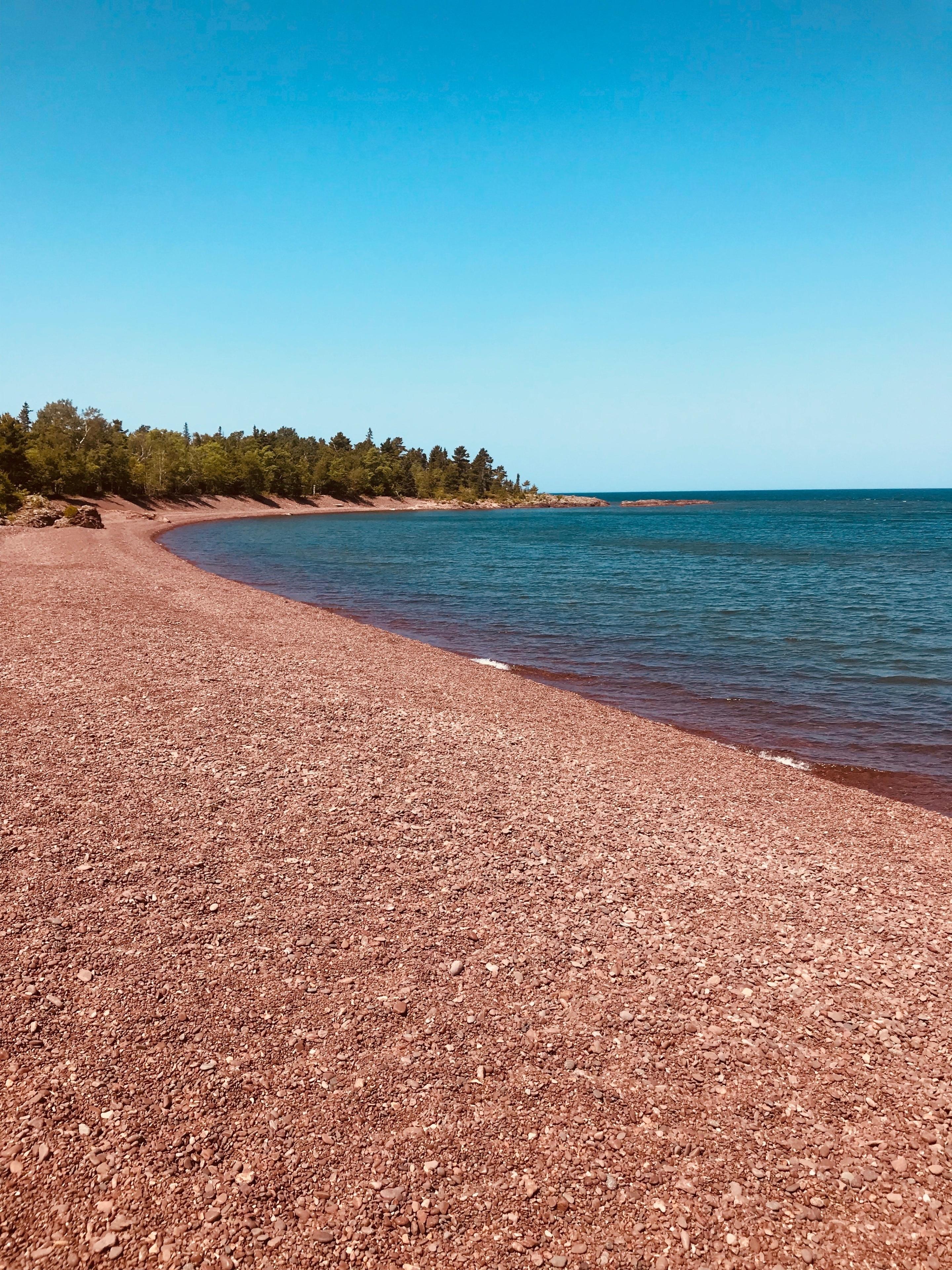 Copper Harbor, Michigan, United States of America