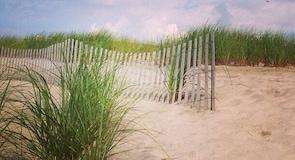 庫珀海灘渡假村
