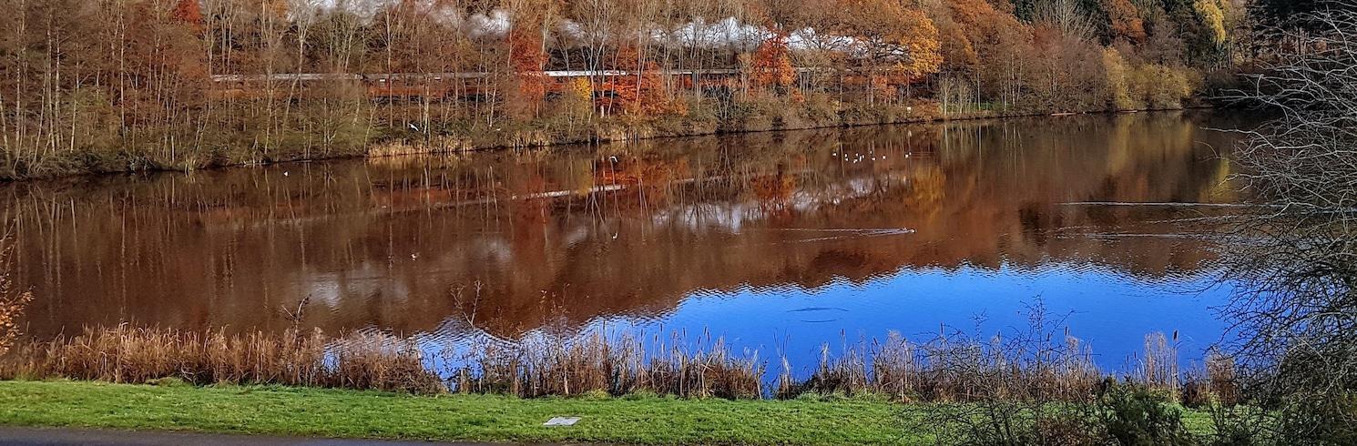 Bewdley, United Kingdom