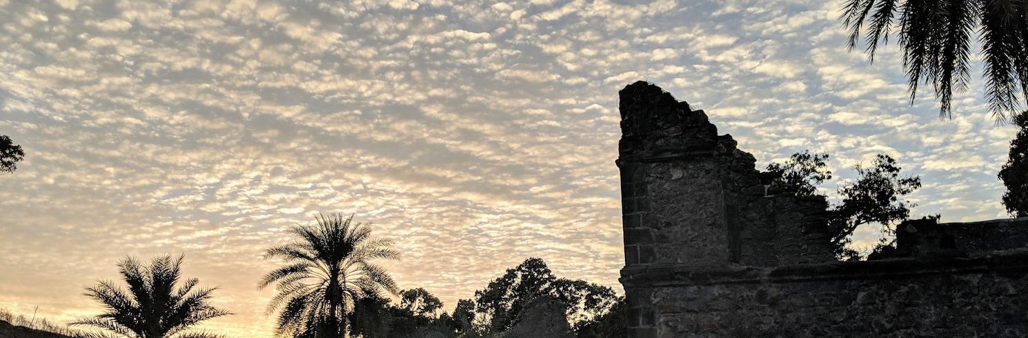Vasai West, India
