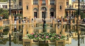 Populārās mākslas muzejs