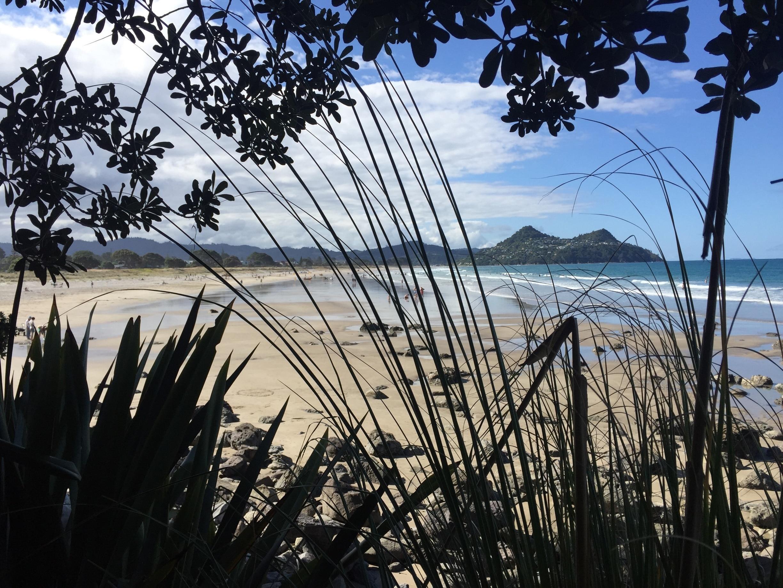 Pauanui, Waikato, Neuseeland