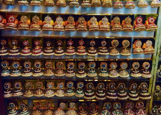 Chennai, Indie