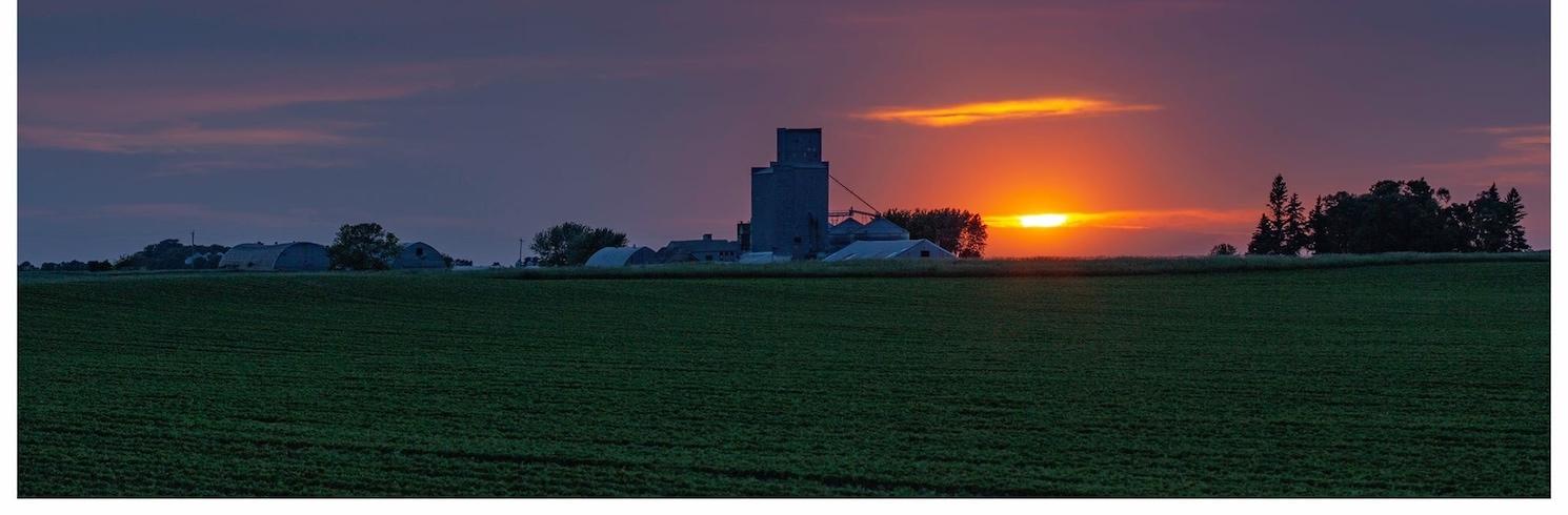 Springfield, Minnesota, Stany Zjednoczone