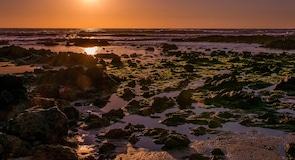 布拉瓦海灘