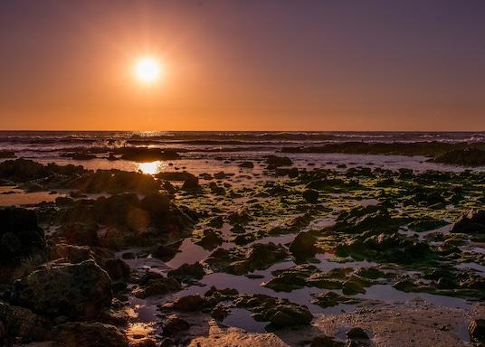 Punta del Este, Uruguaj