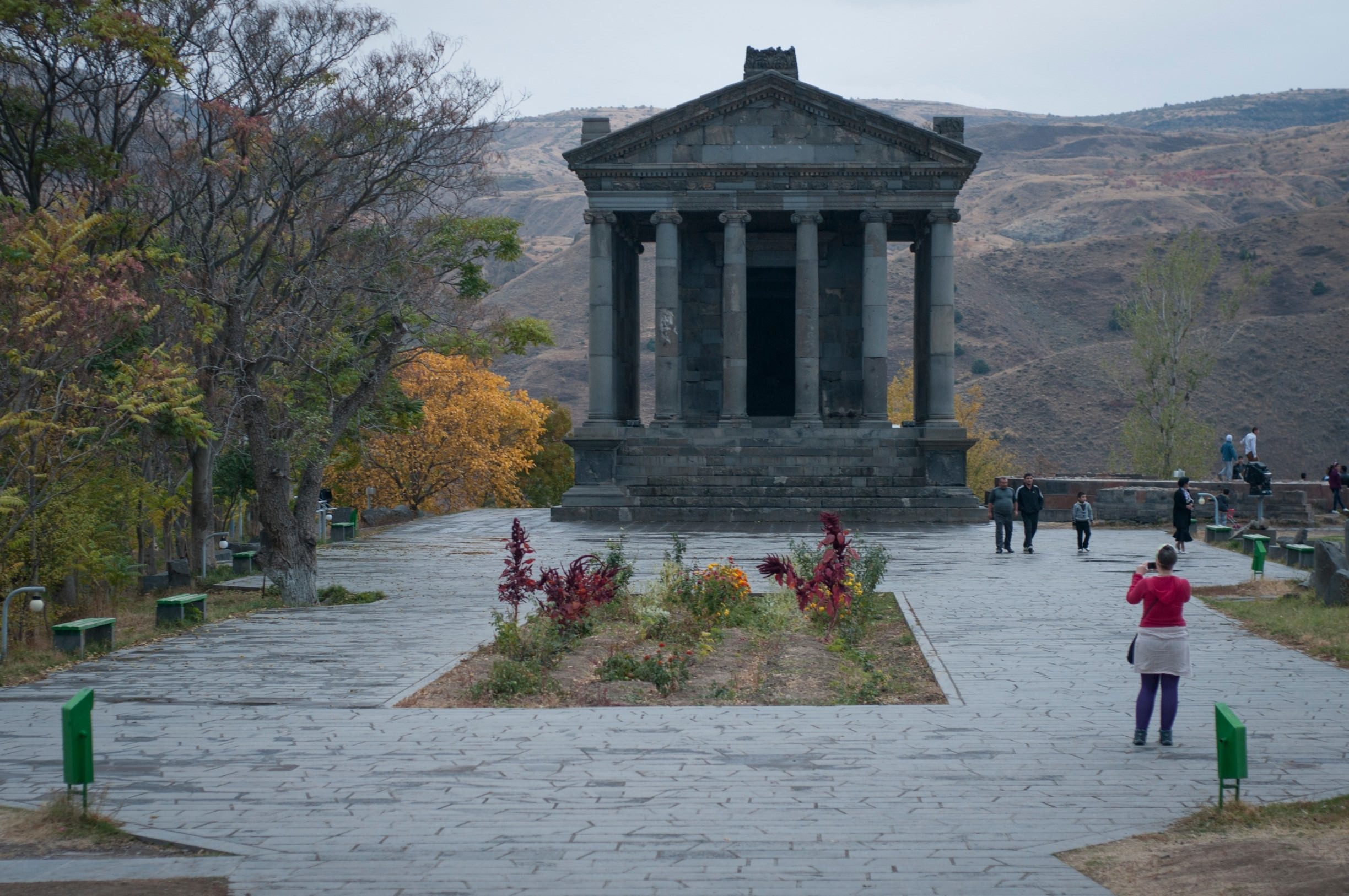 Yerevan Guest Houses from $14   Expedia