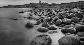 Bahía de Embleton