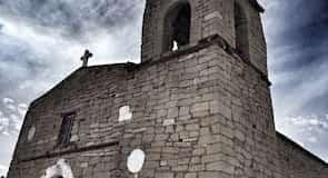 Misión de San Ignacio