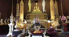 Wat Phra Kaew (templo)