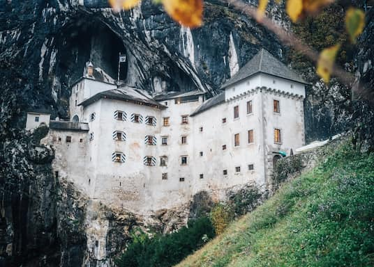 Postojna, Eslovenia