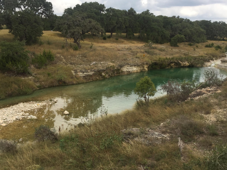Utopia, Texas, United States of America