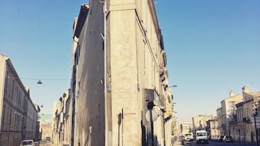 Saint-Augustin/