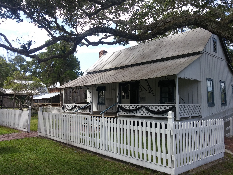 Bradenton, Florida, United States of America