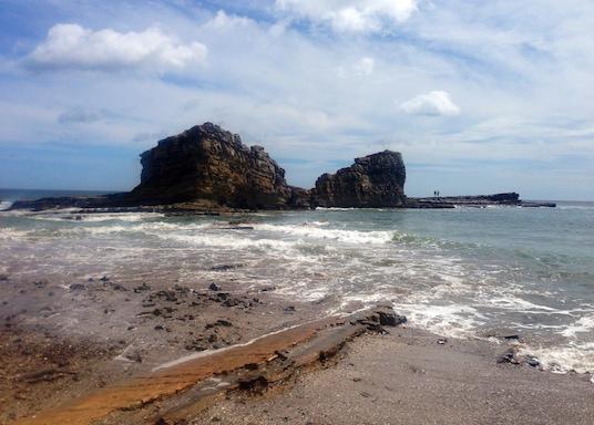 Tola, Nikaragua