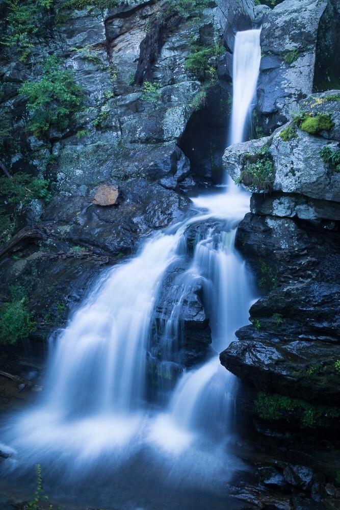 Kent Falls State Park In Torrington Expedia Co Uk