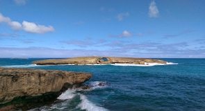 Laie Point State Wayside