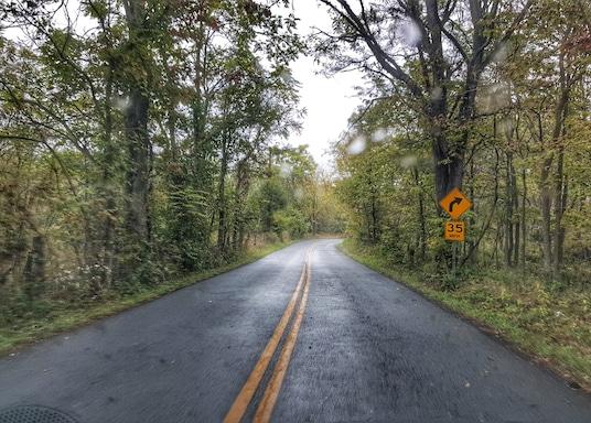 Kabletown, West Virginia, United States of America