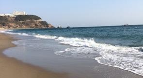 Praia de Koijigahama